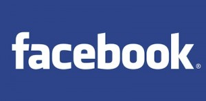 logo facebook rd