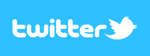 logo twitter rd